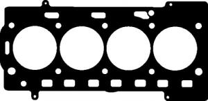 Zylinderkopf für Zylinderkopf ELRING 497.810 Dichtung