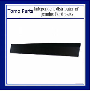 NEW GENUINE FORD FUSION Front B-Pillar Moulding Door TRIM RH Off-side Drivers