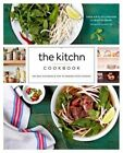 The Kitchn Cookbook: Recipes, Kitchens and Tips to Inspire Your Cooking by Faith Durand, Sara Kate Gillingham (Hardback, 2014)