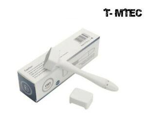 Adjustable-Derma-Stamp-DRS-Derma-Roller-Titanium-140-Micro-Needles-0-20-3-0