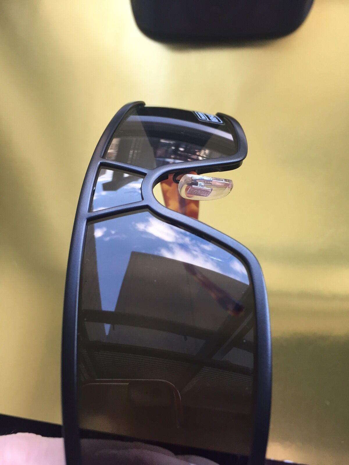 Gianni Versace N96 Sunglasses - image 2
