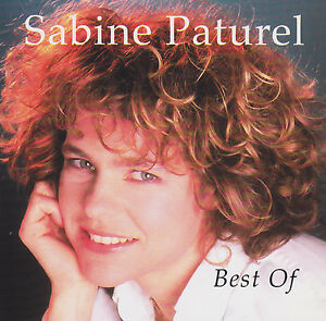 SABINE-PATUREL-BEST-OF