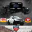thumbnail 1 - Mitsubishi Triton ML MN 2006 - 2015 iDrive Black WindBooster Throttle Controller