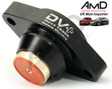 NEW GFB DV+ for the MK5 Golf 1.4 TSI Twin Charged - TWINCHARGED MODELS ONLY