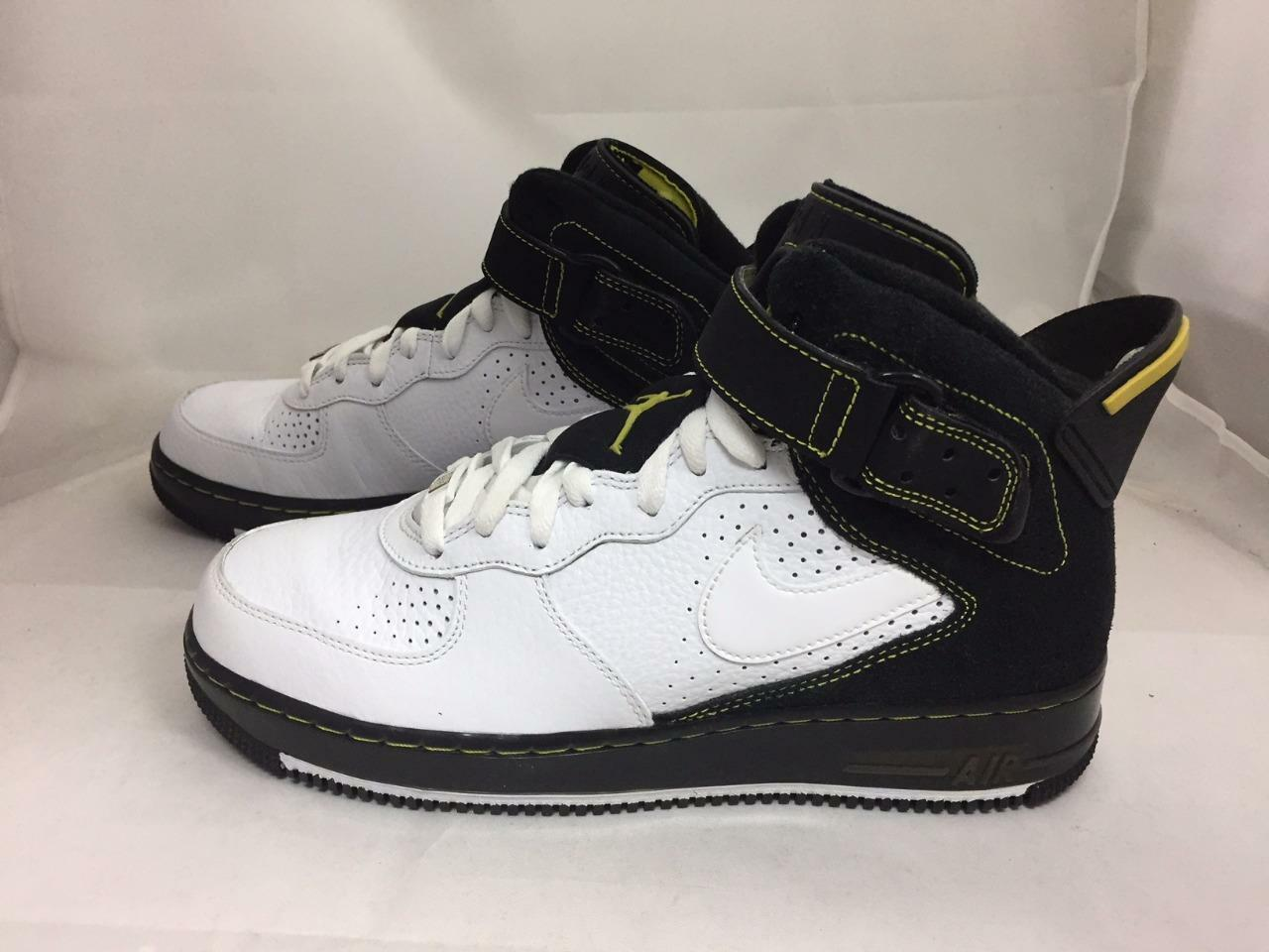 NEW MEN'S NIKE JORDAN AJF6 343064-103 The most popular shoes for men and women