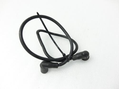 Cable de encendido bmw r 1150 r21//R 850 R ignición cable de encendido zuendkabel