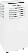 Artikelbild Klarbach CM 30751 we Mobiles Klimagerät 20 m² Energieeffizienzklasse A