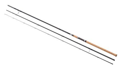 Balzer Edition im12 SBIRO 25 3-25 G 3,75 m 55 18-55 G 3,95 m sbirolinorute Fuji Pro