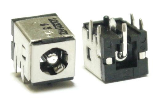 DC Power Jack Port Plug Socket Connector For MSI GT60 GT70 GT780R GX660R GX680