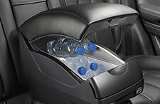 Land Rover & Range Rover Centre Armrest Cooler / Warmer box - VPLVS0176