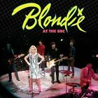At the BBC by Blondie (CD, Oct-2010, 2 Discs, EMI)