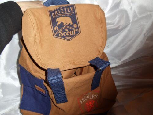 carters packback