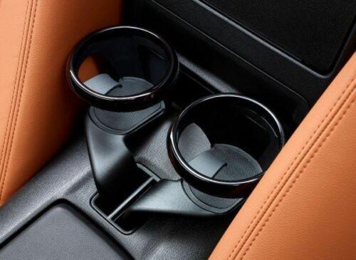 71807617 porte-gobelets FIAT 124 SPIDER Mazda mx-5 ND Gobelet Support Cupholder