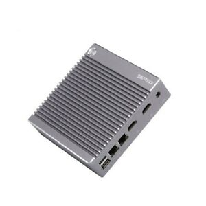 Mini PC Dual-core Intel Celeron 2.16 GHz Micro Desktop DDR3+ WiFi For Windows 10