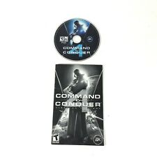 Command & Conquer 4: Tiberian Twilight (PC, 2010)