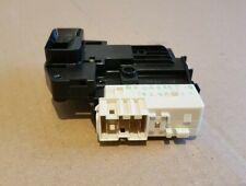 für LG F14WM7TS2.ABWQWDG Switch Assembly Locker// Türschloss