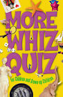 More Whiz Quiz: For Children and Grown-up Children by Cork West Branch of the NPC (Paperback, 2007)