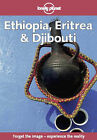 Ethiopia, Eritrea and Djibouti by Frances Linzee Gordon (Paperback, 2000)