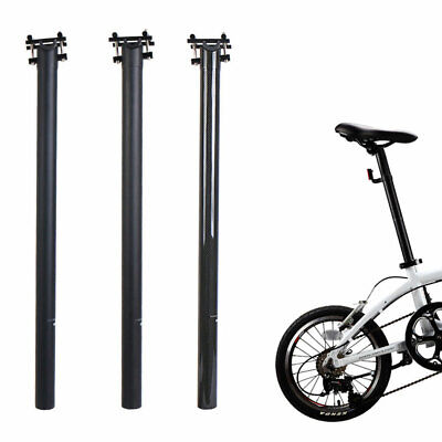 ESEN SP Super Light Full 3k glossy Carbon Fiber Road//Mountain Bicycle seat Saddl
