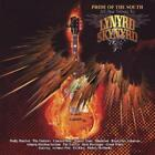 Pride Of The South-Lynyrd Skynyrd All-Star Tribute von Various Artists (2013)