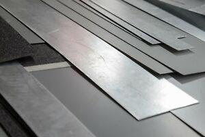 Mild Steel Sheet Full Sheet 8 X4 1mm 1 2mm 1 5mm 2mm 2 5mm 3mm Ebay