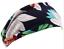 miniature 55 - Bandana Serre-tête élastique soyeux Hairband Coiffure Fashion Yoga Twisted Head Wrap