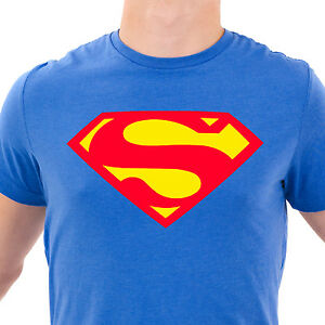 Superman christopher reeve cape suit 70s 80s fly movie for Retro superhero t shirts