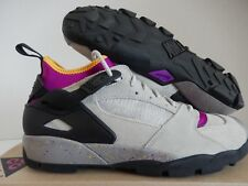 944b827f32fd Buy Nike ACG Air Revaderchi Hiking Trail Men s Sz 10.5 Shoes Ar0479 ...