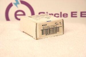 Remarkable Edison Hclr 5 Fuse Box Of 10 New Hclr 5 30782634420645 Ebay Wiring Cloud Aboleophagdienstapotheekhoekschewaardnl