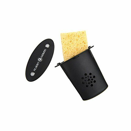 Planet Waves GH D/'Addario Acoustic Guitar Humidifier