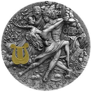 APOLLO-God-Of-The-Sun-Gods-2-Oz-Silver-Coin-2-Niue-2020