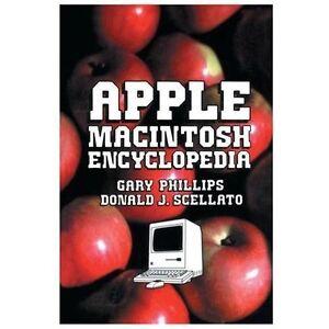 Apple-Macintosh-Encyclopedia-by-Gary-Phillips-Donald-J-Scellato