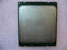 Intel Xeon E5-2665 E5 2665 2.4 GHz Eight-Core Sixteen-Thread CPU Processor 20M 115W LGA 2011