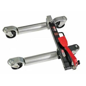 Ks-Tools-160-0387-Lote-de-2-de-Mantenimiento-para-Vehiculo