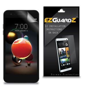 Details about 3X EZguardz New Screen Protector Shield HD 3X For LG Tribute  Dynasty