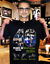 40-Years-Of-Depeche-Mode-Tee-Shirt-Size-S-5XL thumbnail 1