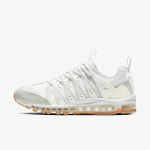 cheap for discount f615d 62e48 Image is loading New-NIke-x-CLOT-Air-max-97-Haven-