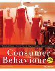 Consumer Behaviour by Leon G. Schiffman, Angela Paladino, Jamie Carlson, Aron O'Cass (Paperback, 2013)