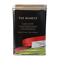 thumbnail 3 - McEntee's Irish Loose Leaf Gold Blend Tea - 500g  - Expertly Blended in Ireland.