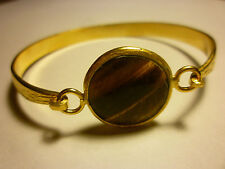 Beautiful Designer Jewellery round stone Bracelet