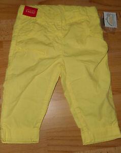 Pantalones geniales//shorts talla 80 de Topolino