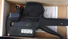 Averysato Pb106 Price Gun 1 Line New Free Shipping