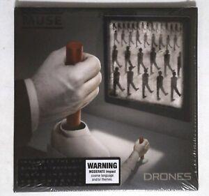 Muse-Drones-2564612125-Australia-CD-Album-SEALED