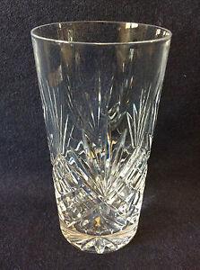Cristallerie-of-Vosges-Brunner-H-14-4-cm-Glass-to-Juice-of-Fruit-Crystal-Carved