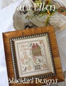 Clara-Ellen-Anniversaries-of-the-Heart-Pattern-8-Blackbird-Designs-New