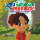 2nd Chance for Clifford: Kind Hand Approach by Deloris Herbert (Paperback, 2015)