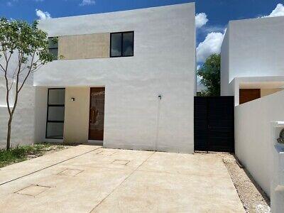 Casa de 3 habitaciones en Real Montejo