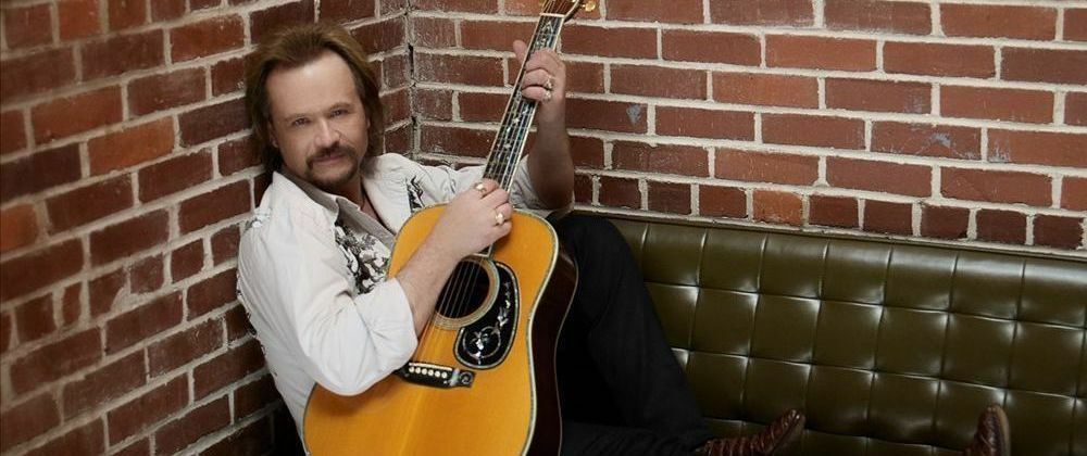 Southern Uprising with Travis Tritt, Charlie Daniels Band & more