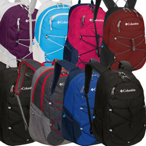New-Columbia-034-Northport-034-29L-Omni-Shield-Hiking-Travel-Backpack