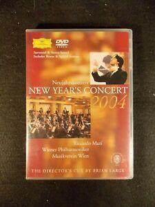 Neujahrskonzert-New-Year-039-s-Concert-2004-DVD-2004-Wiener-Philharmonic